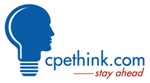 Go to Cpethink.com home page
