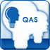 View QAS Courses