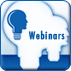 View All Webinars